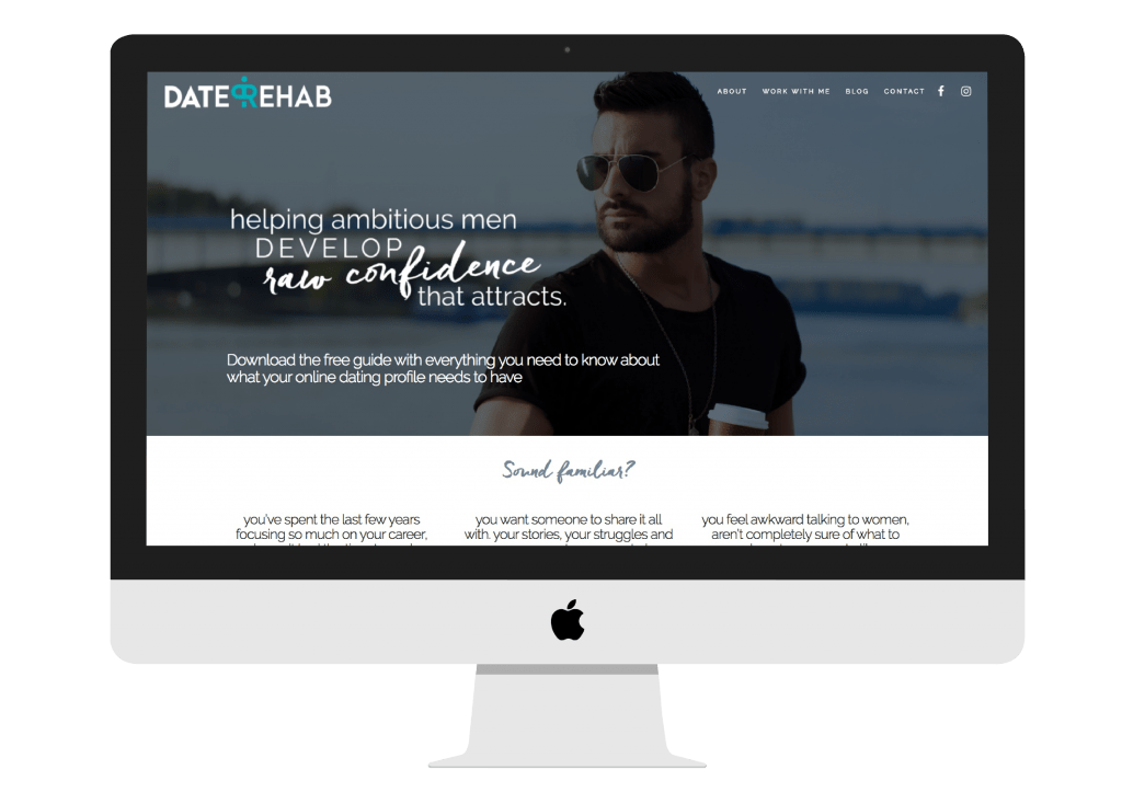 Ve33ie dating quotes