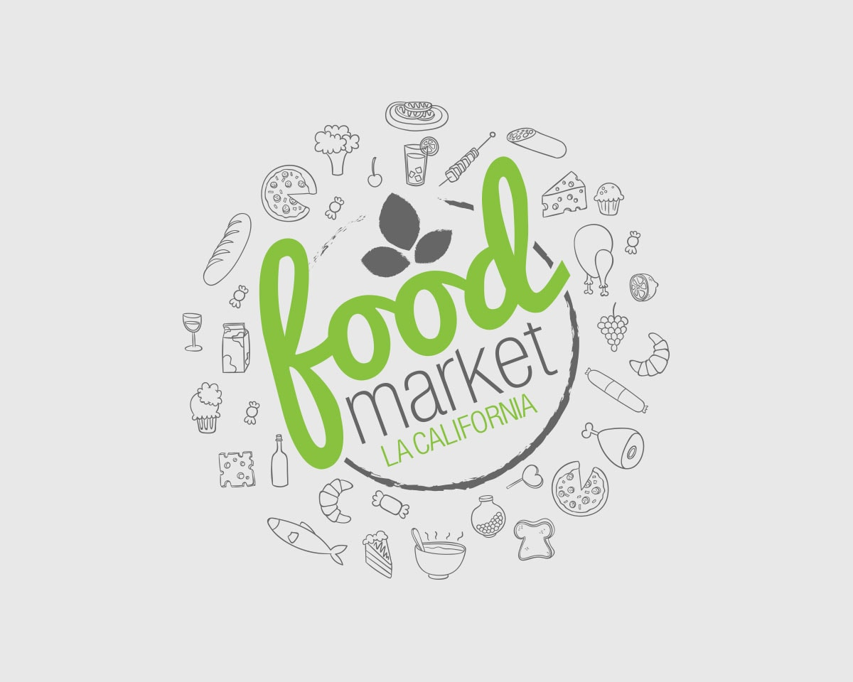 FOODMARKETLOGO
