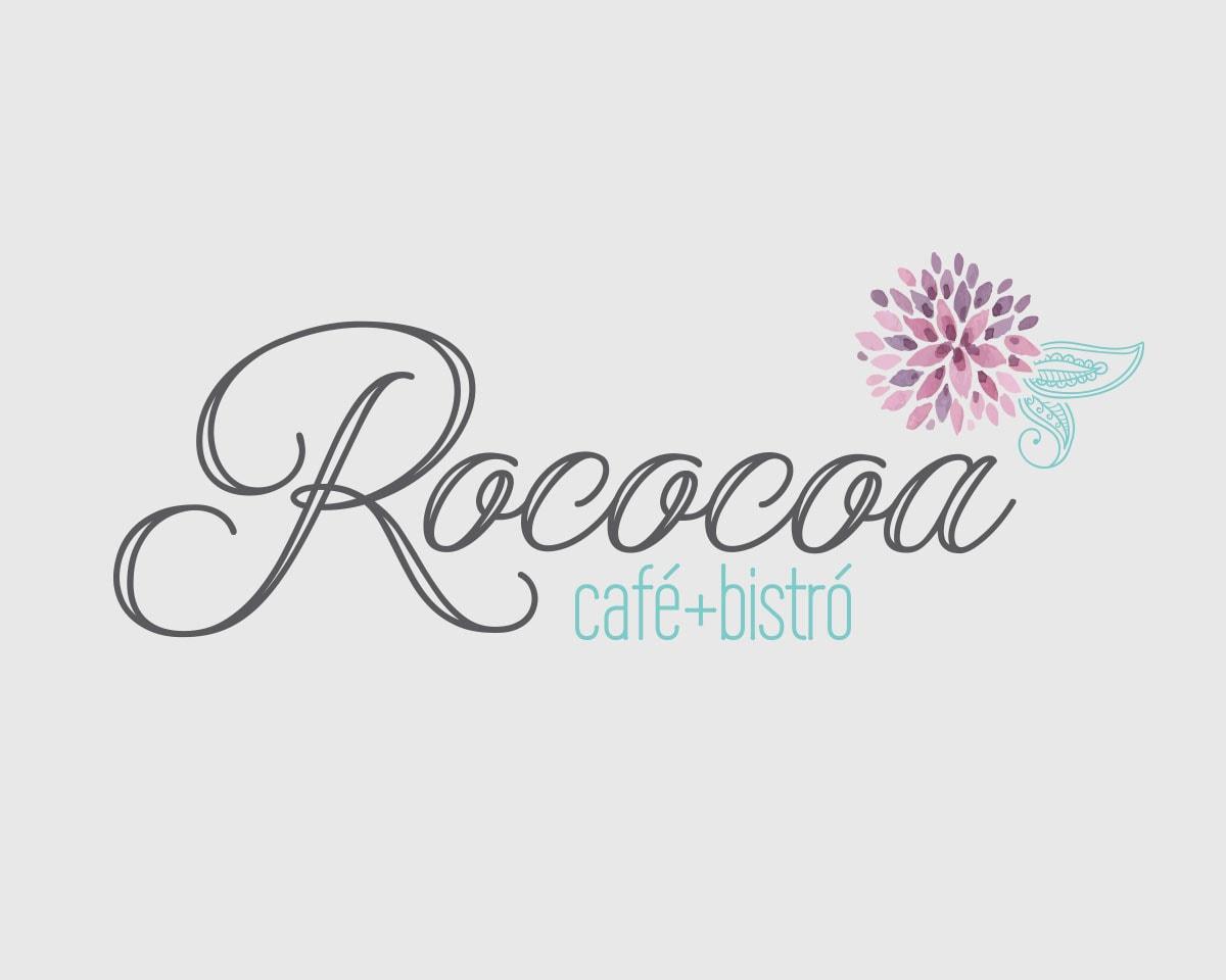 LOGO-ROCOCOA