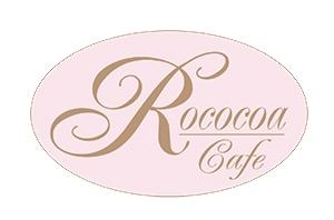 ROCOCOAOLD