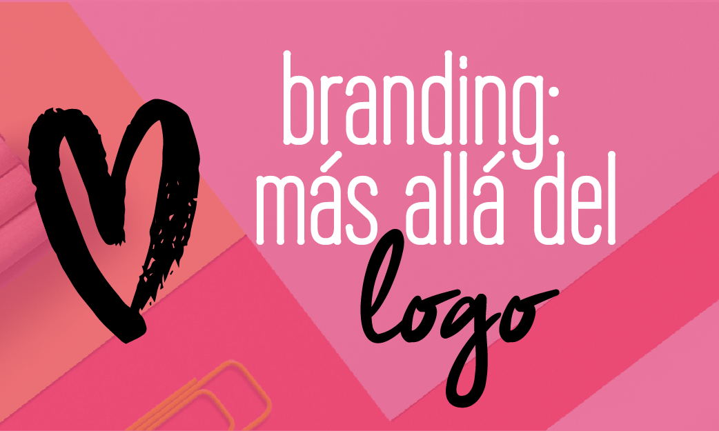 Branding mas alla del logo. Diseño. Mision, propuesta unica de valor, valores, marcas, negocios. Fabi Paolini Branding Design