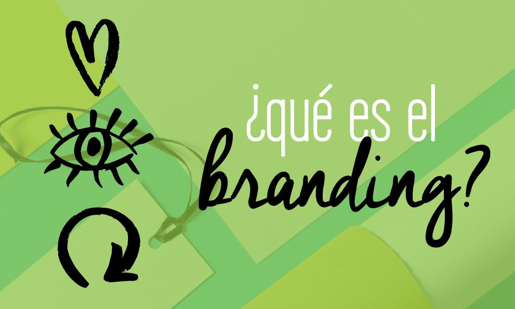 Qué es el branding? Los 3 pilares del branding: la fundación, la identidad. la experiencia de marca