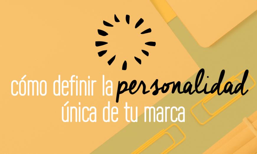 Los 12 arquetipos de marca | Cómo definir la personalidad única de tu marca | Branding | Arquetipo de marca | Personalidad de negocios para emprendedores
