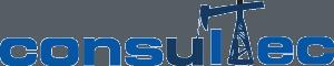 Consultec Logo brand identity design Fabi Paolini branding