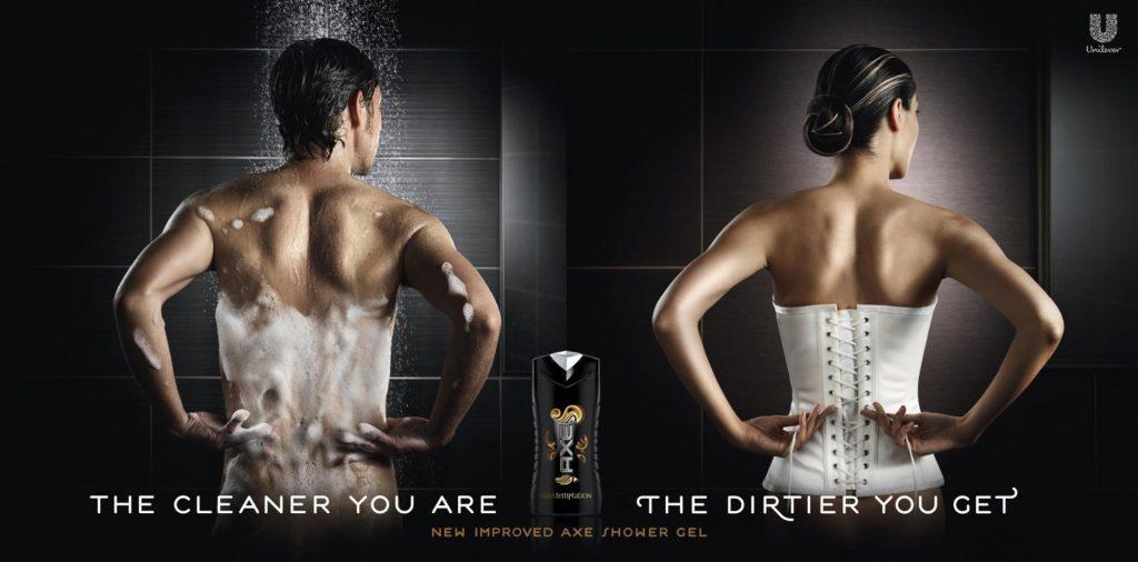 The Lover brand archetype | Brand personality | Branding