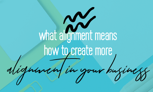 How to create more alignment in your business and brand. The 5 core keys you need to have in place to have more flow and success in what you are doing. Fabi Paolini Brand strategy coach for entrepreneurs online